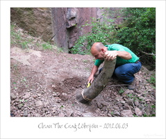 Clean-The-Crag-2012